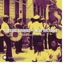 Classic Sounds Of New Orleans From Smithsonian Folkways thumbnail