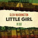 Little Girl (Single) thumbnail