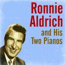 Ronnie Aldrich And His Two Pianos thumbnail