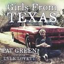 Girls From Texas (Single) thumbnail