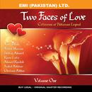 Two Faces Of Love, Volume One thumbnail