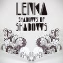 Shadows of Shadows thumbnail