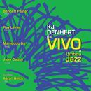 Dal Vivo A Umbria Jazz thumbnail