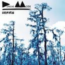 Heaven (Single) thumbnail