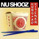 Kung Pao Kitchen thumbnail