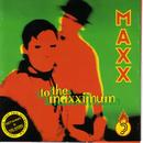 To The Maxximum thumbnail