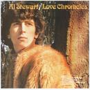 Love Chronicles thumbnail