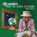 Make The World Go Round (Single) thumbnail