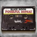 Powaful Impak! (Single) thumbnail