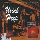 Sweet Freedom (Expanded Deluxe Edition) thumbnail