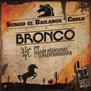 Medley: Sergio El Bailador / Coolo (Single) thumbnail