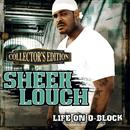 Life On D-Block (Extended) (Explicit) thumbnail