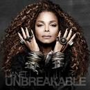 Unbreakable (Single) thumbnail