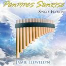 Panpipes Sunrise thumbnail