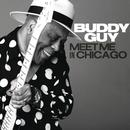 Meet Me In Chicago thumbnail