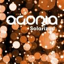 Solarized thumbnail