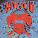 The Best Of Voivod thumbnail
