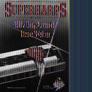Superharps thumbnail