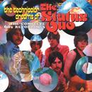 The Technicolor Dreams Of The Status Quo thumbnail