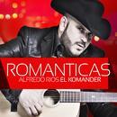 Romanticas thumbnail