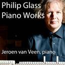 Philip Glass & Jeroen Van Veen, Piano Works thumbnail