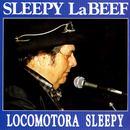 Locomotora Sleepy thumbnail