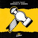 Break It Down (Single) thumbnail