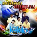 Arremangala Arrempujala thumbnail