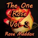 The One Rose, Vol. 3 thumbnail