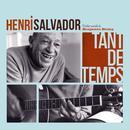 Tant De Temps thumbnail
