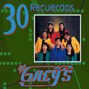30 Recuerdos, Vol. 3 thumbnail