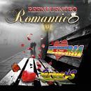 Reencuentro Romantico thumbnail