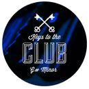 Keys to the Club G# Minor thumbnail