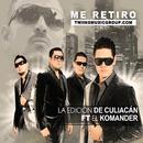 Me Retiro (Single) thumbnail