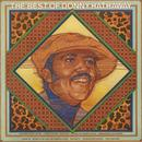 The Best Of Donny Hathaway thumbnail
