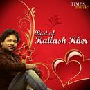 Best Of Kailash Kher thumbnail