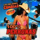 100% Perronas thumbnail