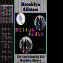 The New Sound Of The Brooklyn Allstars thumbnail