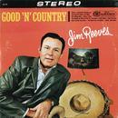 Good 'N' Country thumbnail