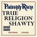 True Religion Shawty thumbnail