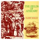 The Fields Of Athenry thumbnail