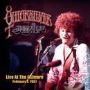 Live At The Fillmore - February 4, 1967 thumbnail