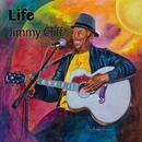 Life (Single) thumbnail
