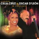 Lo Mejor De Celia Cruz & Oscar D´León En Concierto thumbnail