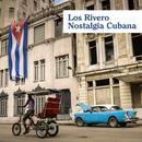 Nostalgia Cubana thumbnail