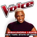 New York State Of Mind (The Voice Performance) thumbnail