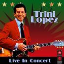 Trini Lopez At PJ's / More Trini Lopez At PJ's thumbnail