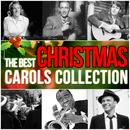 The Best Christmas Carols Collection thumbnail