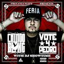 Vote 4 Pedro thumbnail