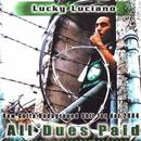 All Dues Paid (Explicit) thumbnail
